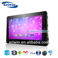 ZX-MD1005 Cheapest! a10 arm cortex a8 1.2ghz android 4.0 tablet pc 1080p 3g android tablet modem driver