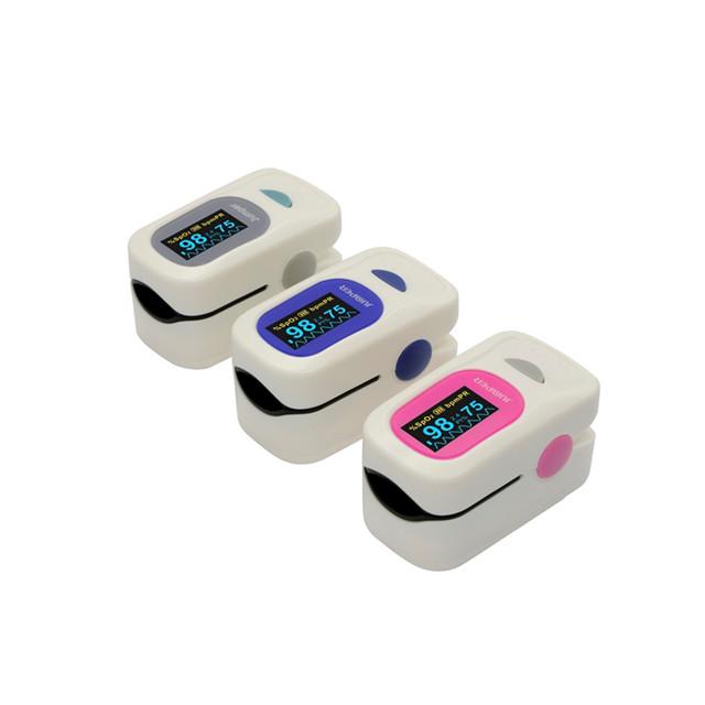 Fingertip Pulse Oximeter Readings Chart Finger Pulse Oximeter Walmart - Buy  Finger Pulse Oximeter Walmart,Pulse Oximeter Finger Price,Finger Oximeter