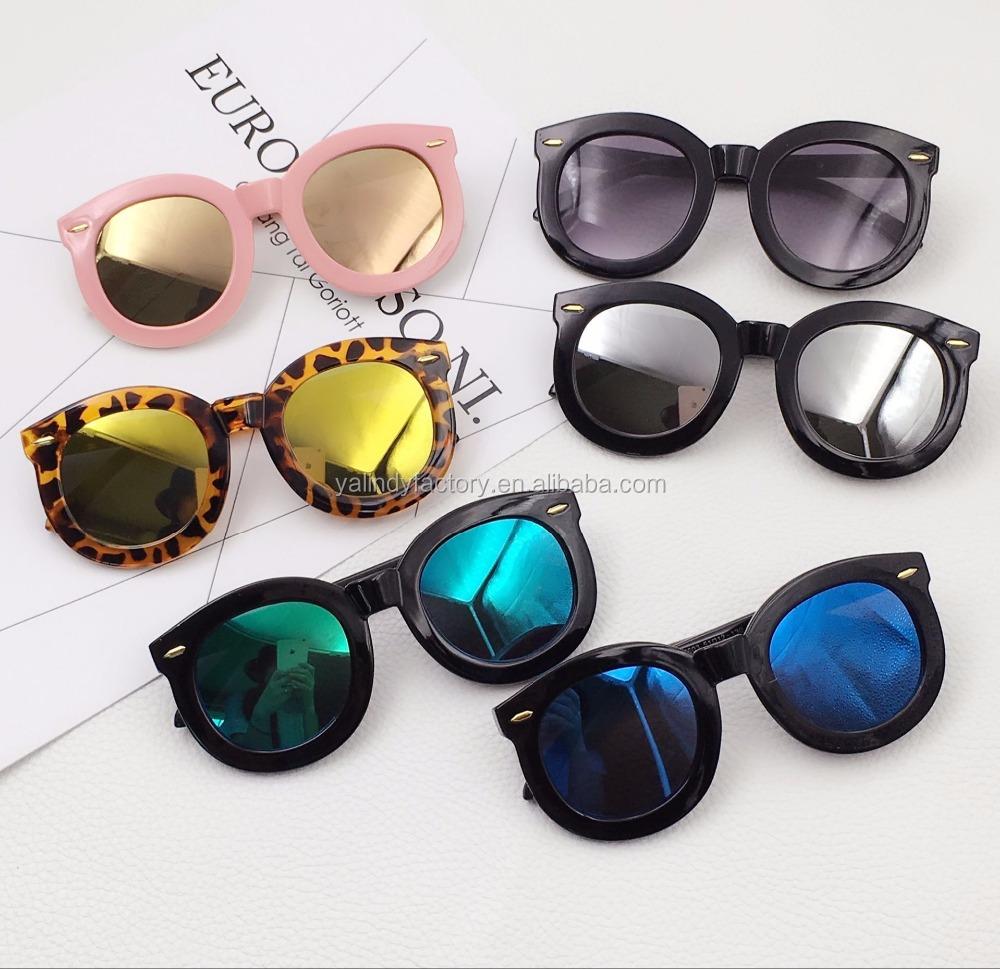 be753ad42 مصادر شركات تصنيع أزياء الاطفال النظارات الشمسية وأزياء الاطفال النظارات  الشمسية في Alibaba.com