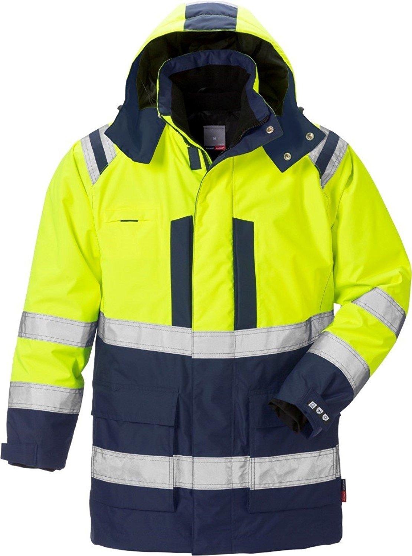 Winter work wear subaru ascent all weather mats