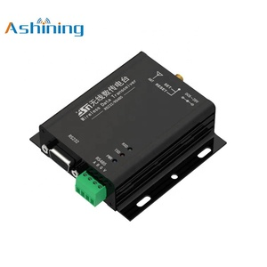 Wireless Usb Distance Wholesale, Distance Suppliers - Alibaba