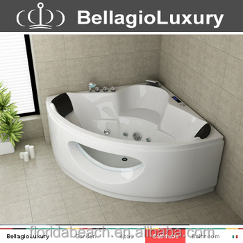 whirlpool massage bathtub air bubble hot tub acrylic baby bathtub buy acrylic baby bathtub. Black Bedroom Furniture Sets. Home Design Ideas