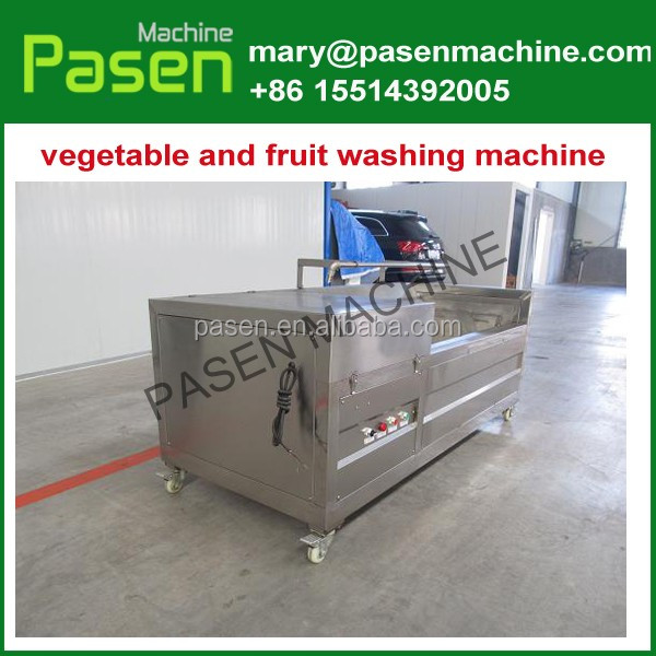 Automatic Fish Cleaning Machine Fish Washing Machine Fish