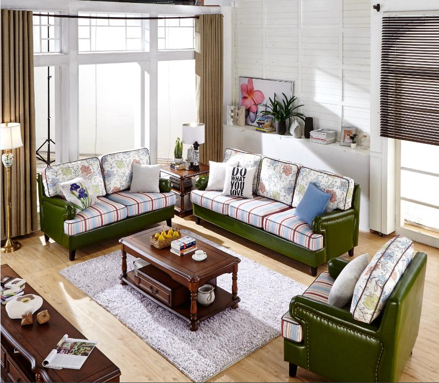 https://sc01.alicdn.com/kf/HTB1ru.BcWagSKJjy0Fg763RqFXa6/moroccan-fabric-velour-fabric-sofa-living-room.png