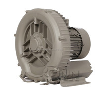 Air souce swimming pool heater equipment,heat water pump for pool and spa