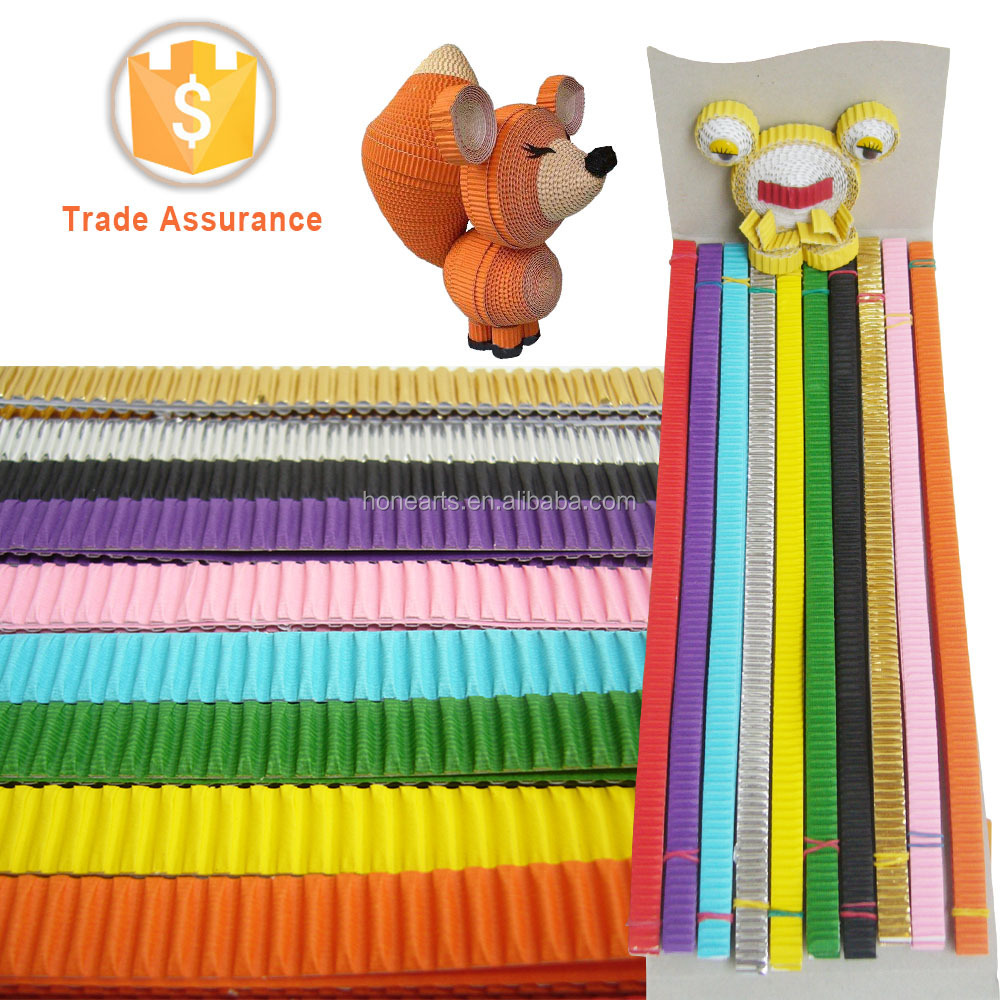 China Craft Corrugated Paper, China Craft Corrugated Paper