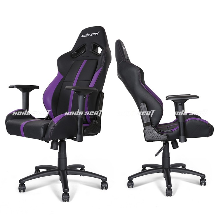 Andaseat Pro Gaming Chair Swivel Office
