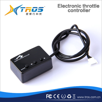 Tros Automatic Generator Controller Electronic Throttle Control - Buy  Engine Throttle Controller,Generator Controller Dse701,Electric Throttle  Control