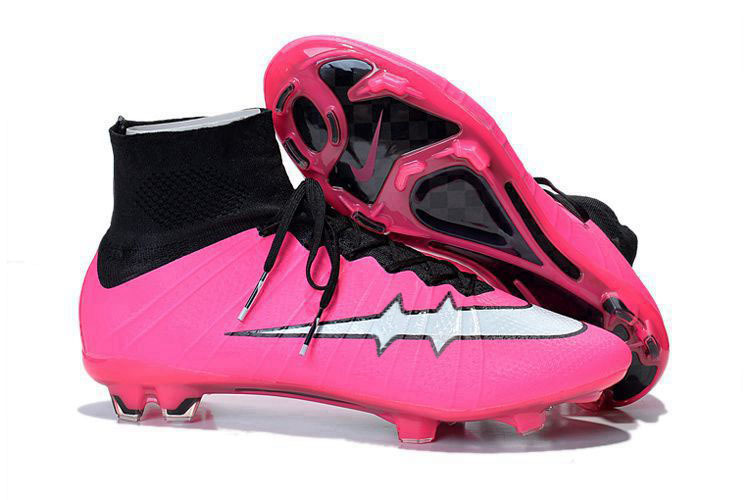 02c1fd956 customize soccer shoes on sale   OFF39% Discounts