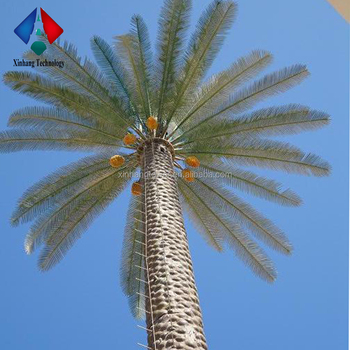 Etisalat Uae 30m Telecom Palm Tree Tower - Buy Palm Tree Tower,Telecom Palm  Tree Tower,Telecom Palm Product on Alibaba com
