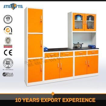 India Kitchen Storage Cabinet Kitchen Almirah Buy Kitchen Almirah