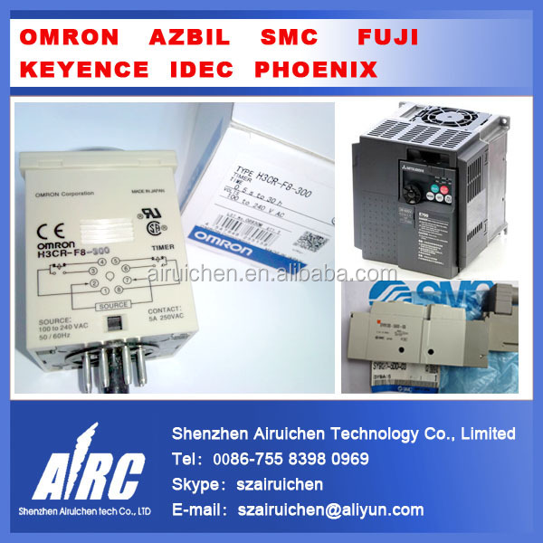 (new and original)OMRON LY2N-CR