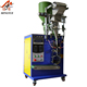 Guangzhou Factory Paper Sachet Dxdk-60 Full Automatic Granule Tea Bag Packing Machine