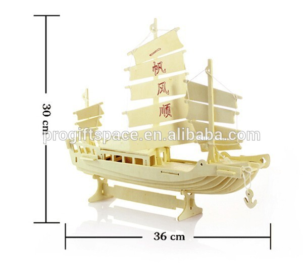 China For Sailboat, China For Sailboat Manufacturers and Suppliers ...