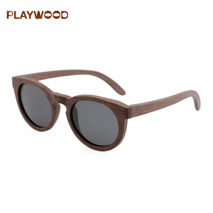 056f31f8822 Uv100% Sunglass
