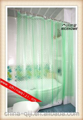Shower Curtains bathroom shower curtains and rugs : Bath Rug & Shower Curtain Set, Bath Rug & Shower Curtain Set ...