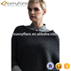 Wholesale Knit cable Poncho Women Cashmere wool sweater Poncho