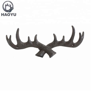 dae427897e84 China Antler, China Antler Manufacturers and Suppliers on Alibaba.com