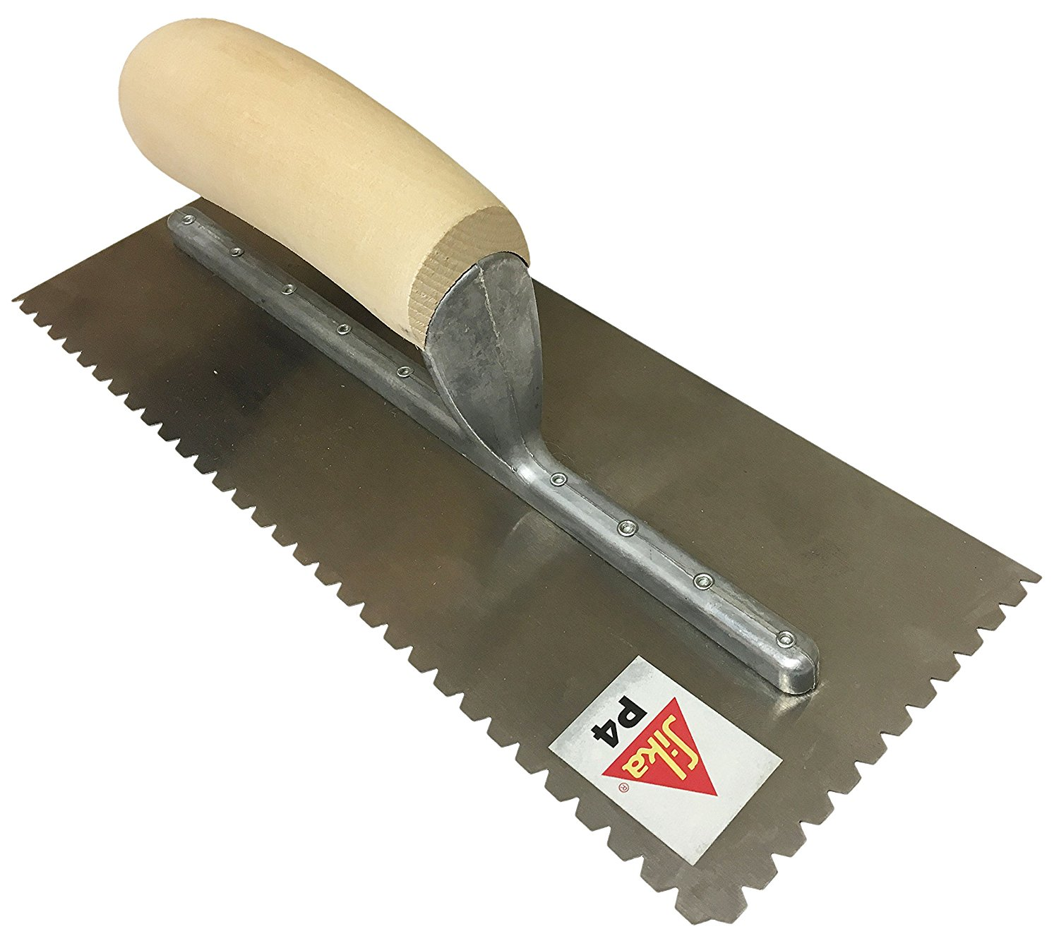 Cheap Sika Pro 3wf, find Sika Pro 3wf deals on line at