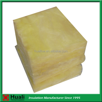 Undersell Glasswool Batts For Australia And New Zealand
