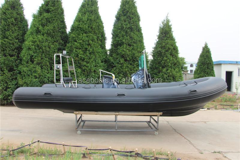 120ft Navy Utility Boat on GovLiquidation.com - YouTube