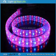 christmas tree light reflectors wholesale tree light suppliers alibaba