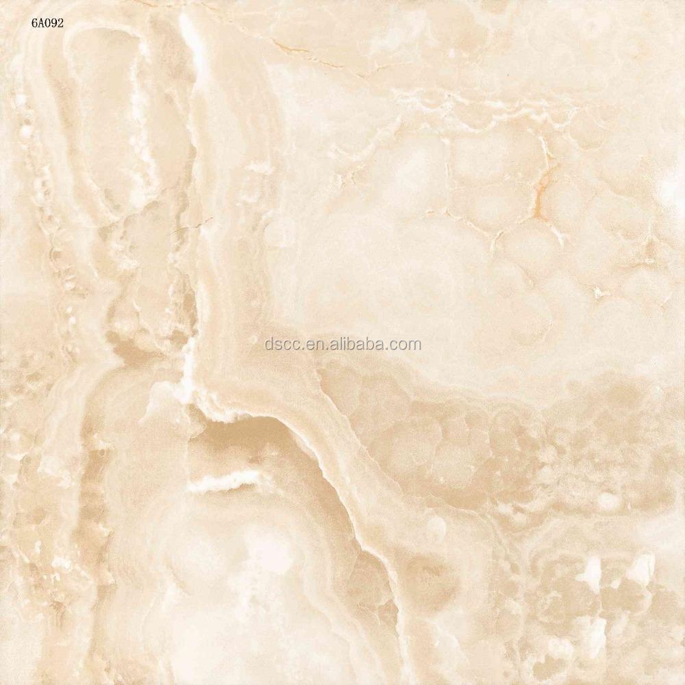 Italian Marble Stone Tile Cream Granite Floor With Cheap Price