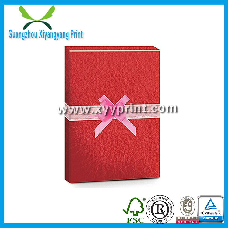 Wholesale Wedding Invitations Silk Boxes Suppliers And Manufacturers At Alibaba