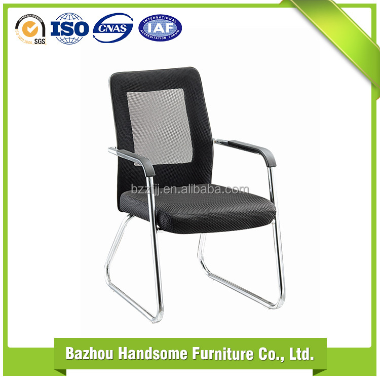 China alibaba sales modern true designs high back wire mesh office chair