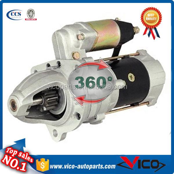 Isuzu Da640 Engine Suppliers And Manufacturers