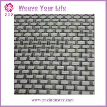 Wonderful After Sales Service Pvc Coat Carbon Fiber Vinyl Upholstery