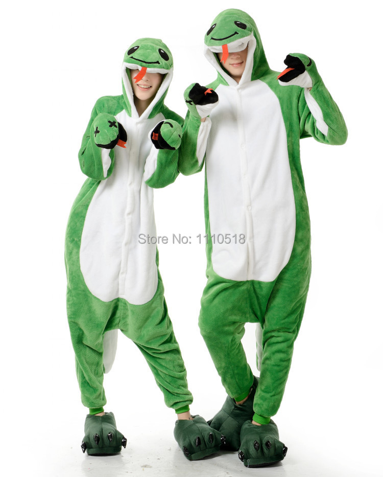 13df1a3b854ac Cheap Snake Costumes For Kids, find Snake Costumes For Kids deals on ...