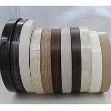Hout <span class=keywords><strong>laminaat</strong></span> PVC rand banding tape <span class=keywords><strong>trimmer</strong></span>