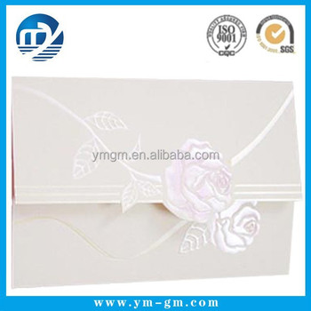 Custom White Unique Birthday Invitation Cards Design For Kids Buy Birthday Invitation Card Design Unique Invitation Card Design Custom Invitation