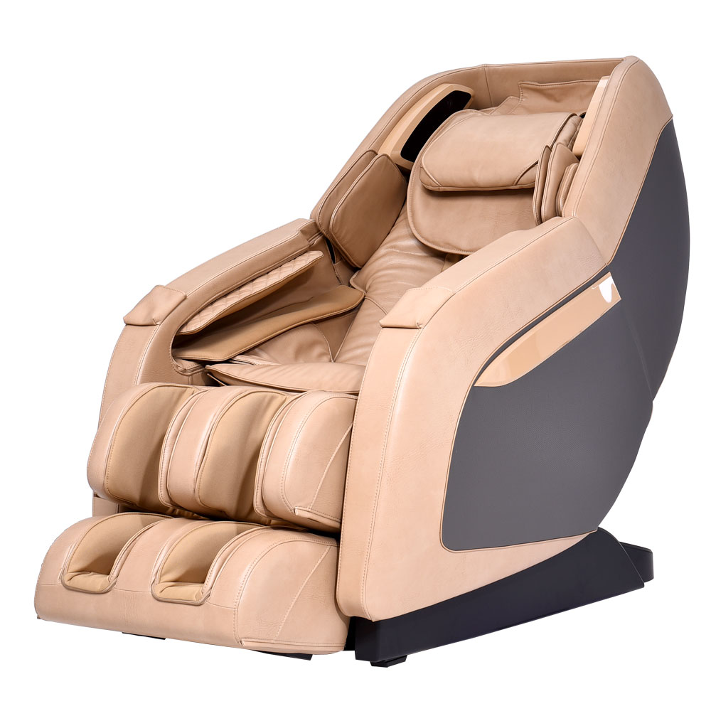 Outstanding Morningstar Zero Gravity Pedicure Massage Chair Spare Parts Buy Morningstar Massage Chair Pedicure Massage Chair Massage Chair Spare Parts Product Dailytribune Chair Design For Home Dailytribuneorg