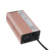 42v 3.5a 4a 5a Lithium Li-ion Battery Charger For Balance Car With Ce Rohs Certificate