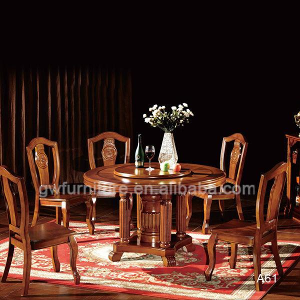 Venta al por mayor muebles antiguos rusos-Compre online los mejores ...