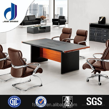 F 21a Business Office Furniture Manufacturers Buy Office