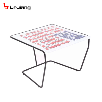 Pleasant Site Web Standard Table Basse Tailles Ct 129P Buy Table Basse En Verre Tailles Standard De Table Basse Tailles Standard De Table Basse De Site Web Download Free Architecture Designs Salvmadebymaigaardcom