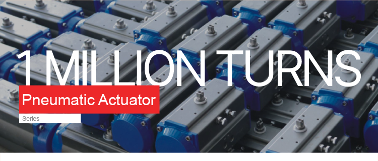 1 Million Turns Pneumatic Actuator.png