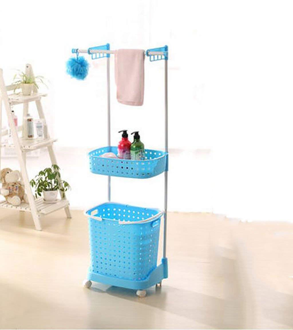 Cheap Basket Storage Shelves, find Basket Storage Shelves deals on ...