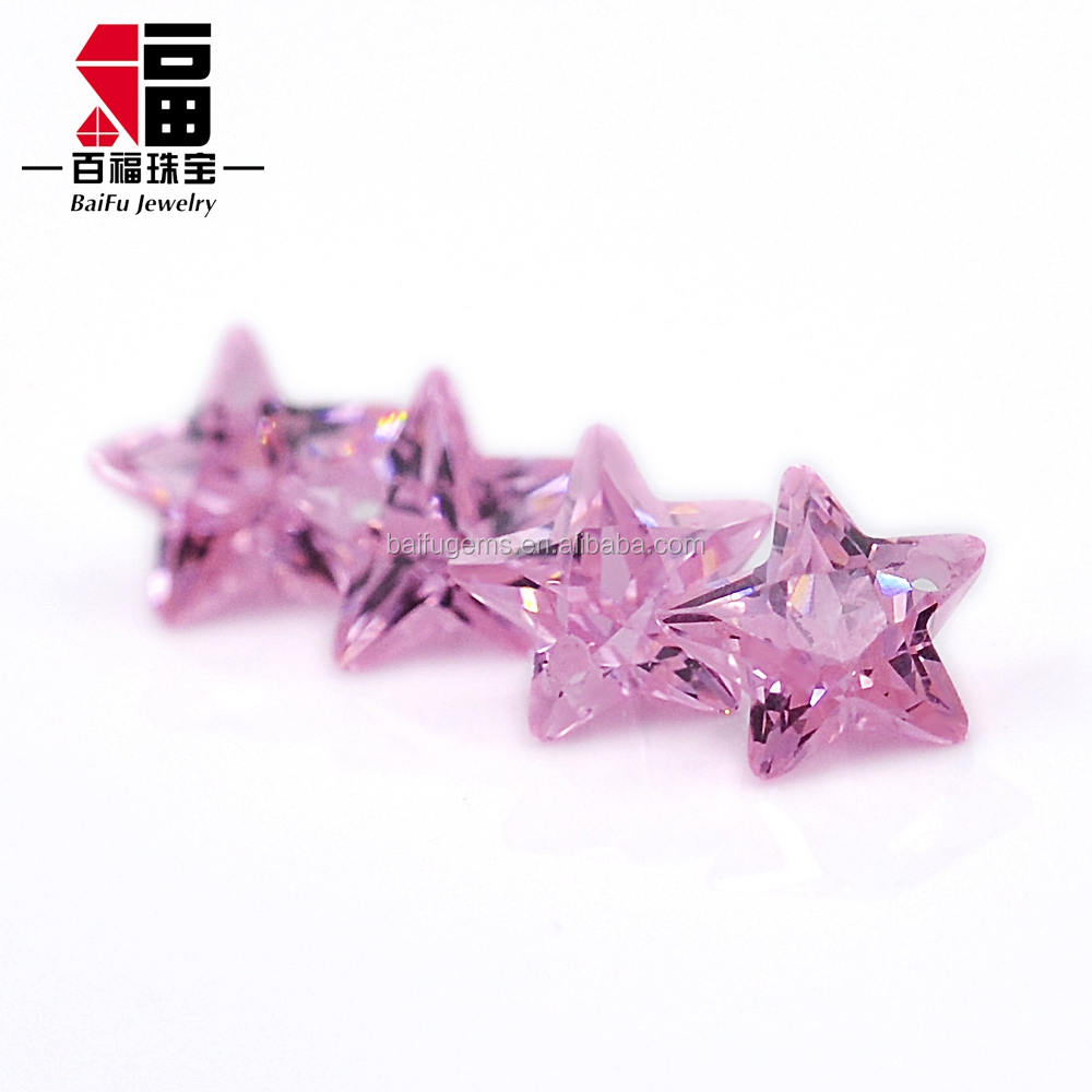 Best Fake Diamonds, Best Fake Diamonds Suppliers and Manufacturers ...