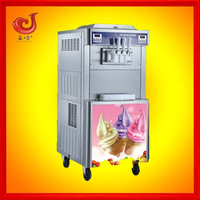 new business used commercial ice cream machines for sale