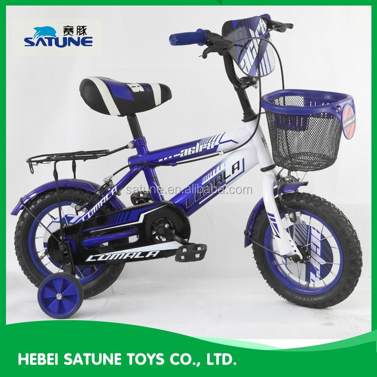 hohe nachfrage exportprodukte roller kinder fahrrad kaufen. Black Bedroom Furniture Sets. Home Design Ideas
