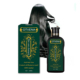 Adults Age Group Herbal Black Hair Shampoo
