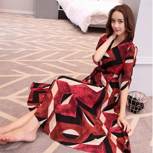 a15ef4629a China (Mainland) Casual Dresses