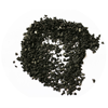 Low price Black Powder Activated Carbon Used In Chemical Industry
