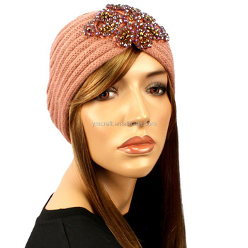 headbands for adults Fashion
