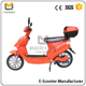 2016 Morakot Cheap Simple Assembling Classic Type 350W Electric ScooterLS2