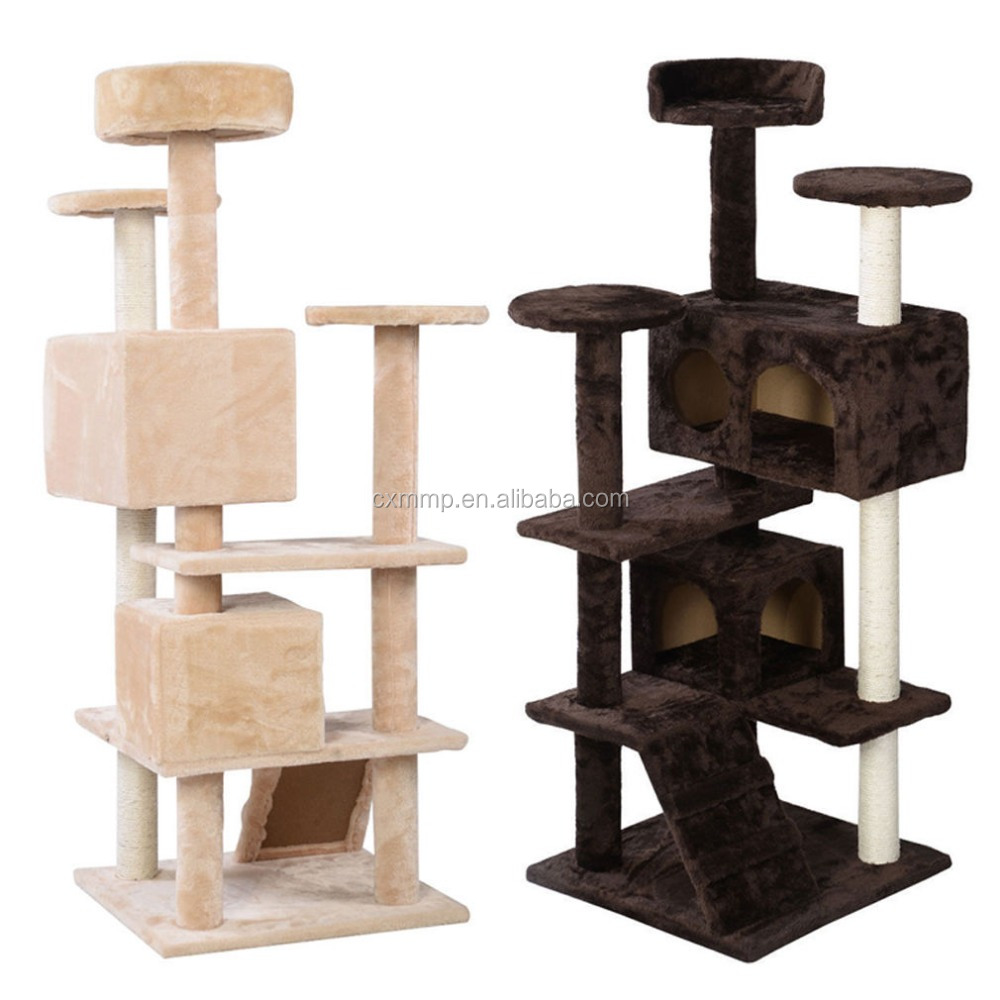 cat tree with hammock cat tree with hammock suppliers and manufacturers at alibaba   cat tree with hammock cat tree with hammock suppliers and      rh   alibaba